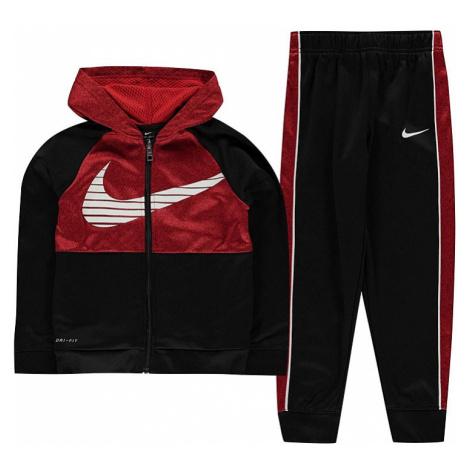 Chlapecká sportovní souprava Nike
