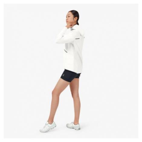 ON dámská běžecká bunda Waterproof Anorak 2021