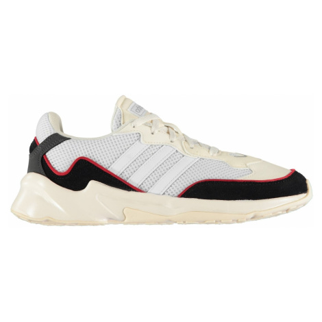 Adidas 20-20 Fx Mens Trainers