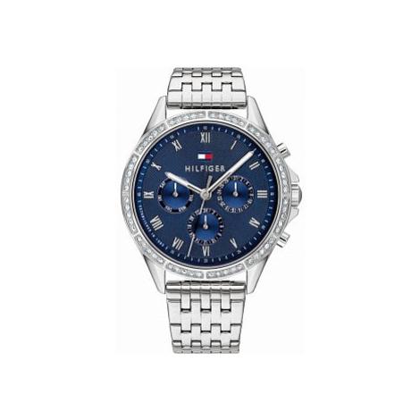 Dámské hodinky Tommy Hilfiger 1782141