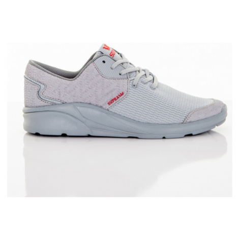 Supra Noiz Light Grey