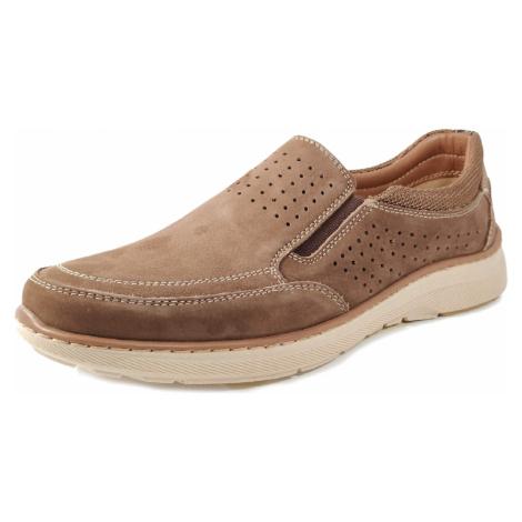 Pánská obuv Ara 11-15203-14