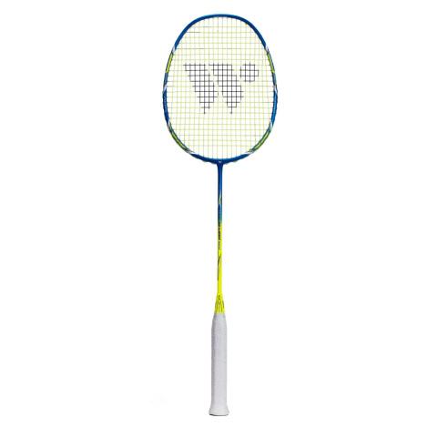 Badmintonová raketa WISH Xtreme Light 006