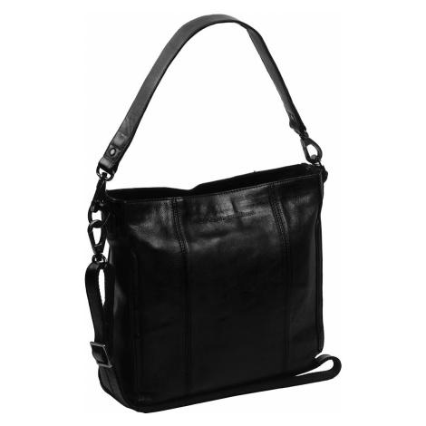 The Chesterfield Brand Dorothea C 48.114900 černá