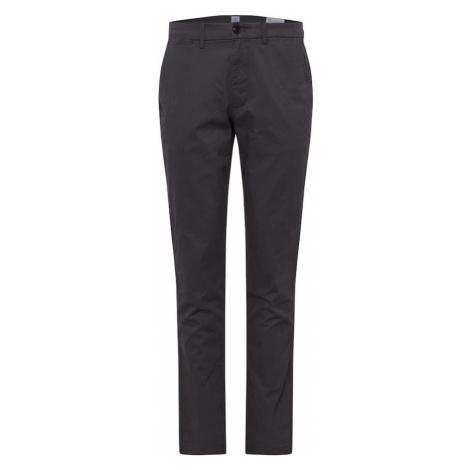 GAP Kalhoty šedá