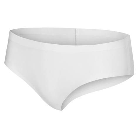 Kalhotky Julimex Simple panty Bílá