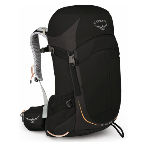 Women's backpack Osprey Sirrus 26 II
