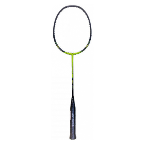 Yonex Nanoray 3 - Badmintonová raketa