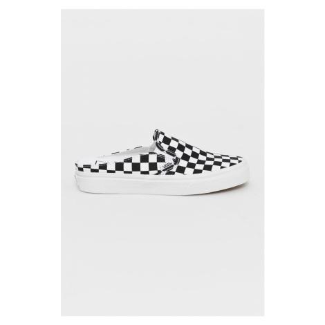 Vans - Pantofle