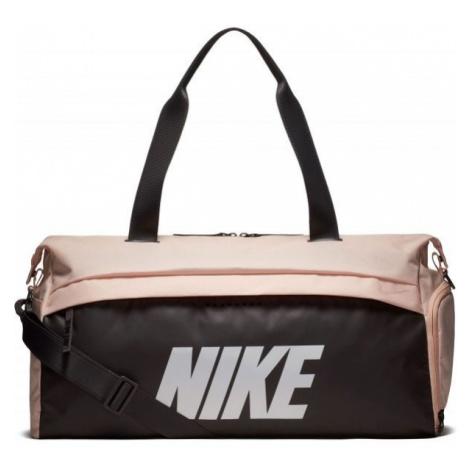 Nike RADIATE CLUB - DROP - Dámská sportovní taška