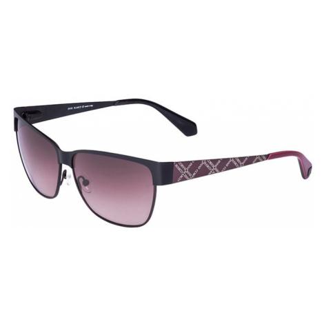 Enni Marco sluneční brýle IS 11-287-38