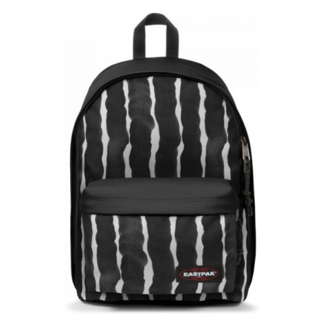 Eastpak Out Of Office Worms XL