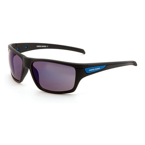 Mario Rossi sluneční brýle MS01-361-18P