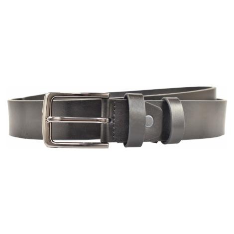 Semiline Man's Belt P8230-0