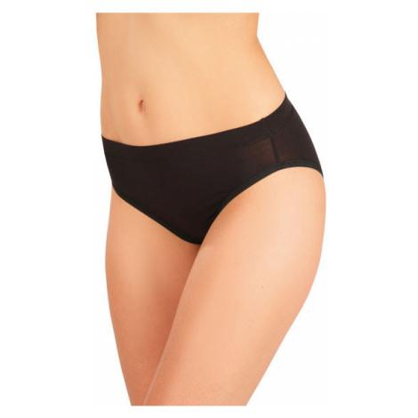 Dámské kalhotky Litex 99294 | tělová