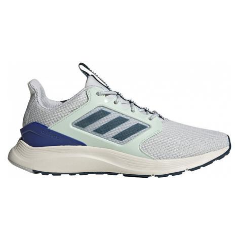 Dámské běžecké boty Adidas Energyfalcon