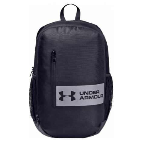 UNDER ARMOUR ROLAND BACKPACK 1327793-002