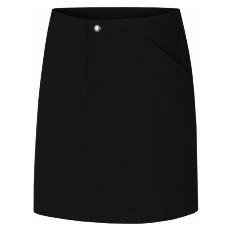 HANNAH TRIS Dámská sukně 10003094HHX01 anthracite