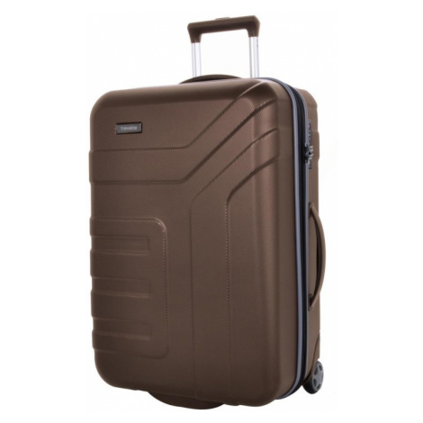 Travelite Vector 2w L Brown 110l