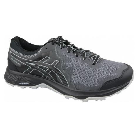 Běžecké boty Asics Gel Sonoma 4