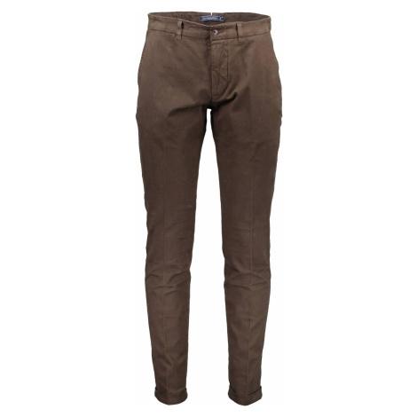 Pánské casual kalhoty GATIO