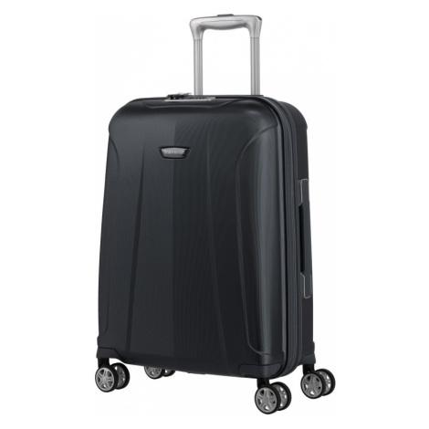 Cestovní kufr Travelite ELBE 4W S