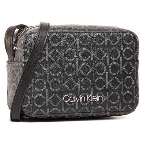 Calvin Klein Camera Bag K60K607449