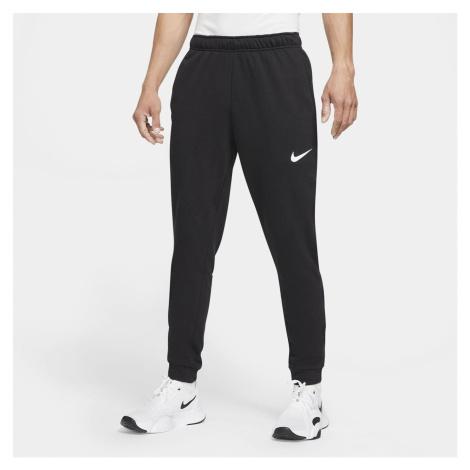 Pánské tepláky Nike Dri-FIT