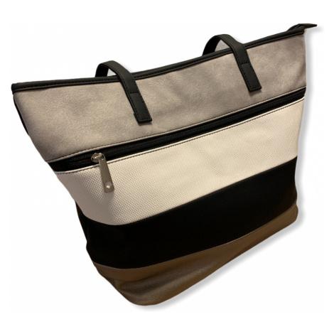 Dámská kabelka Mahel Yaan