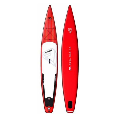 Paddleboard Aqua Marina Race 14'0''x27''x6''