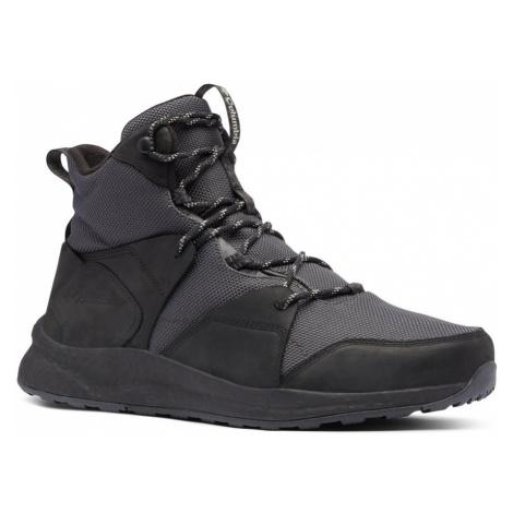 Obuv Columbia SH/FT™ OutDry™ Boot M - černá