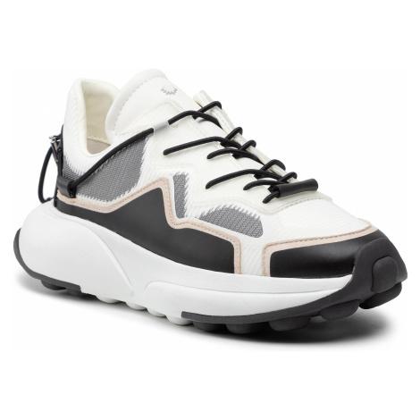 Stuart Weitzman Sw 1 Sneaker S6236