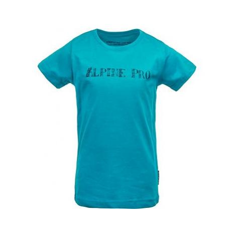 Alpine Pro Blaso