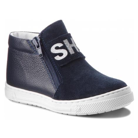 Zarro 106/04 M Zarro obuv