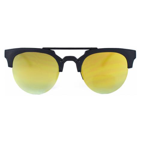 Art of Polo Dámské sluneční brýle ok19194.1