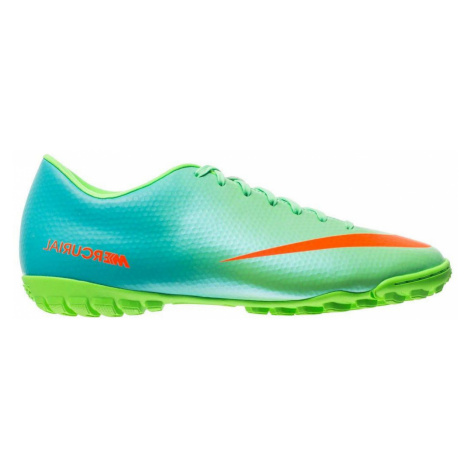 Nike Mercurial Victory 4 TF