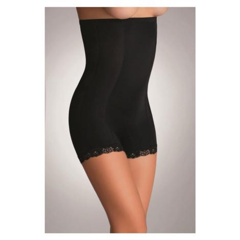 Dámské stahovací kalhotky Eldar Vanessa černé | černá