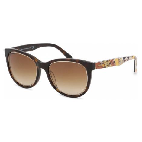 Emilio Pucci dámské sluneční brýle