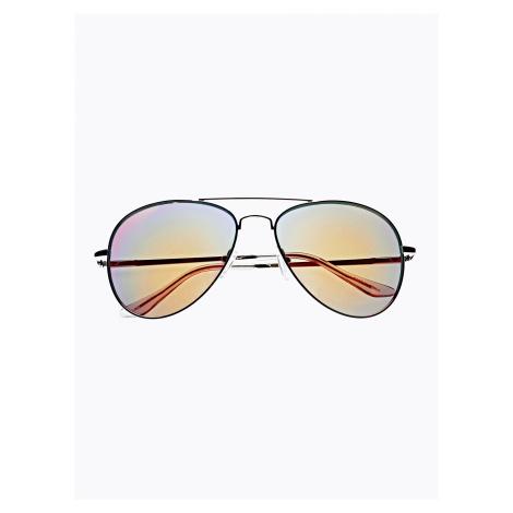 GATE Sluneční brýle aviator