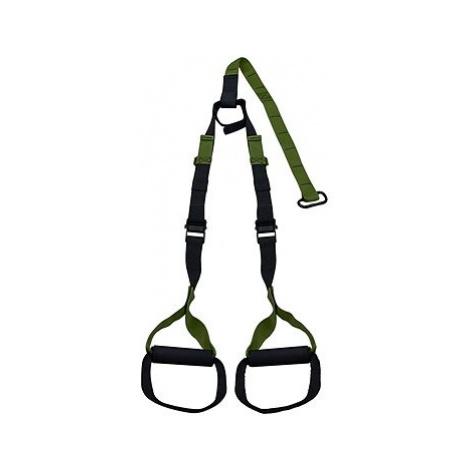 Lifefit Trainer nastavitelné, army