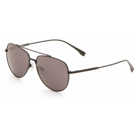 Mario Rossi sluneční brýle MS04-062-10