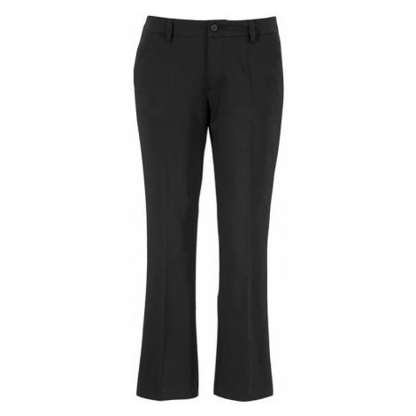 Kalhoty ke kotníkům Isadora Cellbes