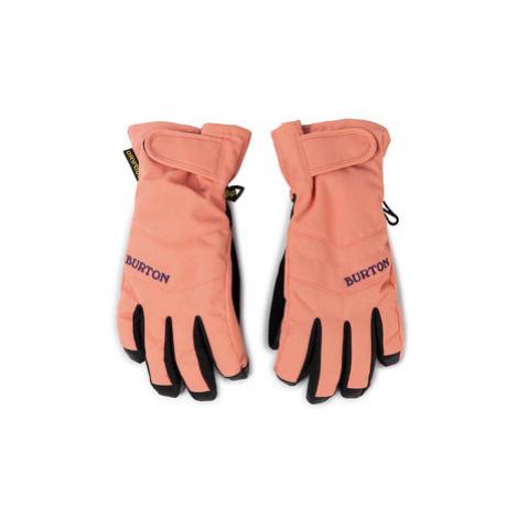 Snowboardové rukavice Burton