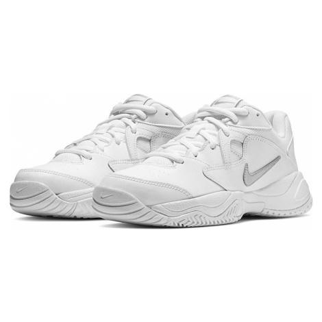 Dámská tenisová obuv Nike