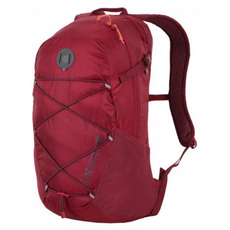 Lafuma ACTIVE 24 - Turistický batoh