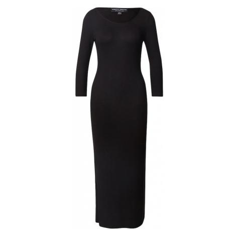 Dorothy Perkins Šaty černá