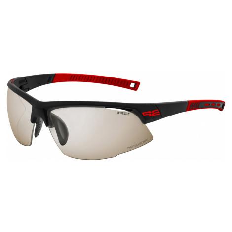 R2 RACER Sportovní sluneční brýle AT063W 10