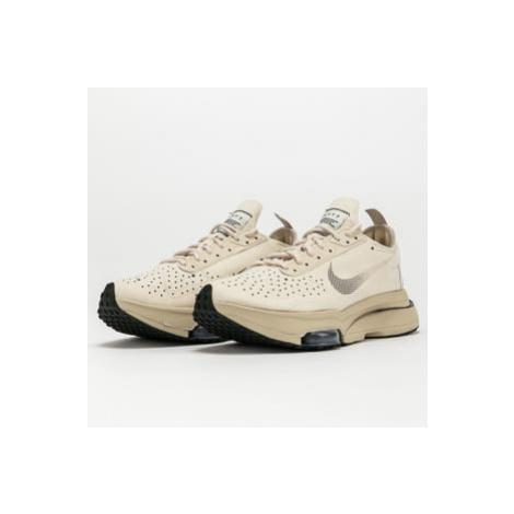 Nike Air Zoom-Type lt orewood brn / black