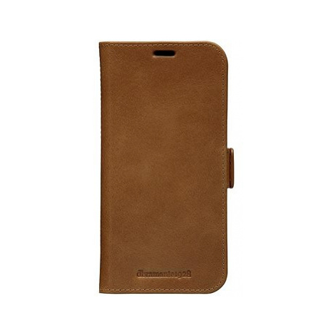 dbramante1928 Copenhagen Slim Case pro iPhone 12 Pro Max Tan
