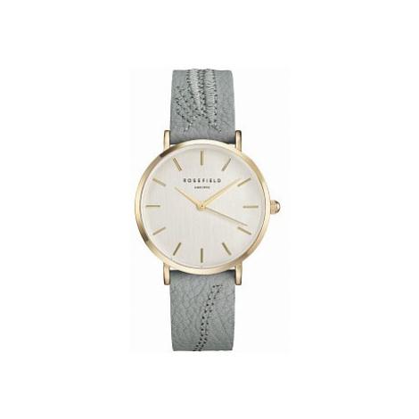 Dámské hodinky Rosefield CILEG-E90